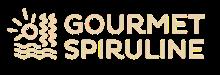 Gourmet Spiruline
