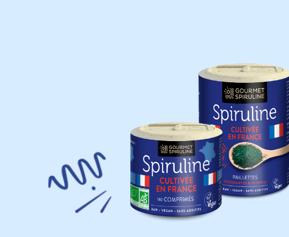 la-francaise-gourmet-spiruline